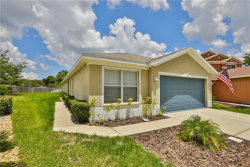 Photo of 11323 Cocoa Beach Drive, RIVERVIEW, FL 33569 (MLS # T3187459)