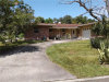 Photo of 6312 Memorial Highway, TAMPA, FL 33615 (MLS # T3187554)