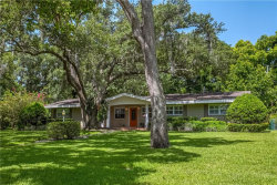 Photo of 602 Forest Glen Road, CLEARWATER, FL 33765 (MLS # T3187673)