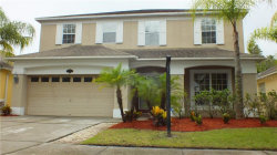 Photo of 20219 Still Wind Drive, TAMPA, FL 33647 (MLS # T3187695)