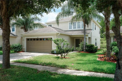 Photo of 3205 Whitley Bay Court, LAND O LAKES, FL 34638 (MLS # T3187710)