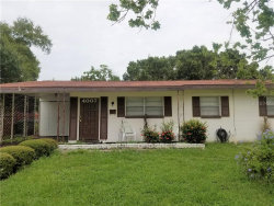 Photo of 4007 W Wyoming Avenue, TAMPA, FL 33616 (MLS # T3187712)