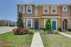 Photo of 7047 Spotted Deer Place, RIVERVIEW, FL 33578 (MLS # T3187732)
