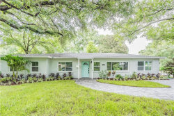 Photo of 501 W Emma Street, TAMPA, FL 33603 (MLS # T3187833)