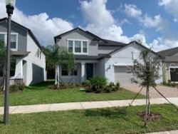 Photo of 11424 Chilly Water Court, RIVERVIEW, FL 33579 (MLS # T3187844)