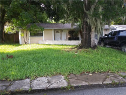 Photo of 5647 Quist Drive, PORT RICHEY, FL 34668 (MLS # T3187846)