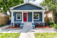 Photo of 2341 W Walnut Street, TAMPA, FL 33607 (MLS # T3187855)