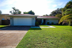 Photo of 15909 Old Stone Place, TAMPA, FL 33624 (MLS # T3187877)