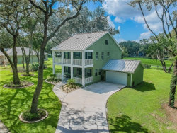 Photo of 13703 Grady Lake Place, RIVERVIEW, FL 33569 (MLS # T3187914)
