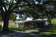 Photo of 9086 Arndale Circle, TAMPA, FL 33615 (MLS # T3187983)