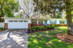 Photo of 417 Saint Augustine Avenue, TEMPLE TERRACE, FL 33617 (MLS # T3187987)