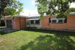 Photo of 2316 Forest Drive, CLEARWATER, FL 33763 (MLS # T3188049)