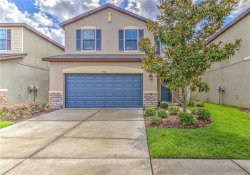 Photo of 4502 Banyan Tree Place, RIVERVIEW, FL 33578 (MLS # T3188076)