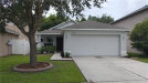 Photo of 3605 Fyfield Court, LAND O LAKES, FL 34638 (MLS # T3188133)