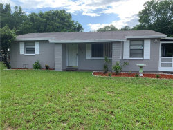 Photo of 8516 N Temple Avenue, TAMPA, FL 33617 (MLS # T3188531)