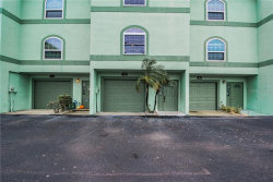 Photo of 737 Pinellas Bayway S, Unit 308, TIERRA VERDE, FL 33715 (MLS # T3188609)