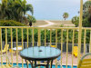 Photo of 11360 Gulf Boulevard, Unit 208, TREASURE ISLAND, FL 33706 (MLS # T3189080)