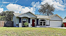 Photo of 4310 Comfort Street, COCOA, FL 32927 (MLS # T3189327)