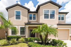 Photo of 11515 Blue Crane Street, RIVERVIEW, FL 33569 (MLS # T3189581)
