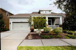 Photo of 5903 Jade Creek Lane, LITHIA, FL 33547 (MLS # T3189914)