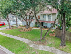 Photo of 1436 Clarion Drive, VALRICO, FL 33596 (MLS # T3190086)