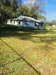 Photo of 2698 Old Dixie Highway, AUBURNDALE, FL 33823 (MLS # T3190246)