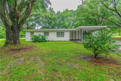 Photo of 1620 Welcome Road, LITHIA, FL 33547 (MLS # T3190774)