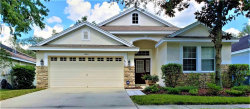 Photo of 6124 Gannetwood Place, LITHIA, FL 33547 (MLS # T3190879)