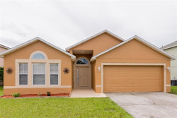 Photo of 1085 Ronlin Street, HAINES CITY, FL 33844 (MLS # T3191133)