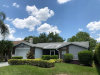 Photo of 13108 Cabral Place, RIVERVIEW, FL 33579 (MLS # T3191229)
