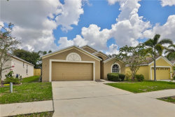 Photo of 7620 Hampshire Garden Place, APOLLO BEACH, FL 33572 (MLS # T3191306)