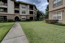 Photo of 1600 Villa Capri Circle, Unit 111, ODESSA, FL 33556 (MLS # T3191535)