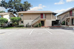 Photo of 1960 Union Street, Unit 39, CLEARWATER, FL 33763 (MLS # T3191654)