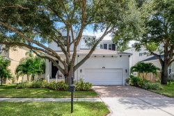 Photo of 3624 W Renellie Circle, TAMPA, FL 33629 (MLS # T3191780)