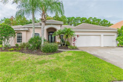 Photo of 12010 Marblehead Drive, TAMPA, FL 33626 (MLS # T3191791)