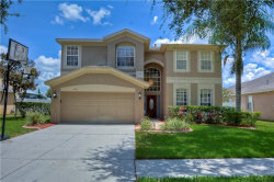 Photo of 2521 Bellwood Drive, BRANDON, FL 33511 (MLS # T3191889)