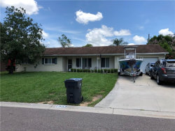 Photo of 1907 Lido Drive, BRANDON, FL 33511 (MLS # T3191928)