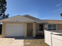 Photo of 9409 Rosebury Court, TAMPA, FL 33615 (MLS # T3192239)