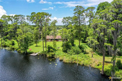 Photo of 19831 Michigan Avenue, ODESSA, FL 33556 (MLS # T3192268)