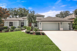Photo of 106 Falling Water Drive, BRANDON, FL 33511 (MLS # T3192468)