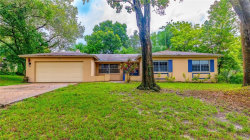 Photo of 1014 Lady Guinevere Drive, VALRICO, FL 33594 (MLS # T3192488)