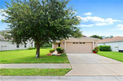 Photo of 4247 Bethpage Court, WESLEY CHAPEL, FL 33543 (MLS # T3192613)