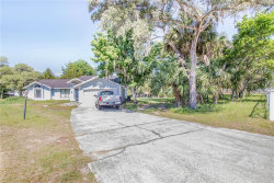 Photo of 2185 Marble Avenue, SPRING HILL, FL 34609 (MLS # T3192783)