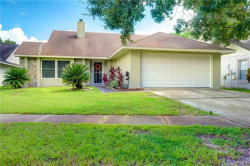 Photo of 1619 Bent Pine Way, BRANDON, FL 33511 (MLS # T3192839)