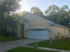 Photo of 15924 Stags Leap Drive, LUTZ, FL 33559 (MLS # T3193014)