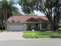 Photo of 9701 Pleasant Run Way, TAMPA, FL 33647 (MLS # T3193085)