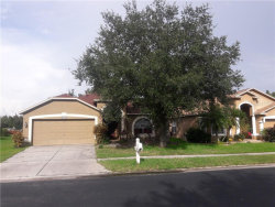 Photo of 31105 Chatterly Drive, WESLEY CHAPEL, FL 33543 (MLS # T3193159)