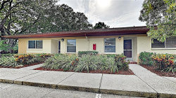Photo of 2460 Northside Drive, Unit 202, CLEARWATER, FL 33761 (MLS # T3193180)