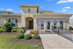 Photo of 1420 Benevento Street, SAINT CLOUD, FL 34771 (MLS # T3193348)