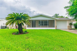Photo of 5618 Mockingbird Drive, NEW PORT RICHEY, FL 34652 (MLS # T3193454)